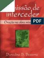 A Missao de Interceder.pdf