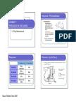 15_Flujo_bidimensional.pdf