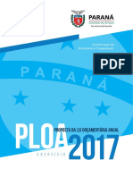 PropostaOrcamentaria2017