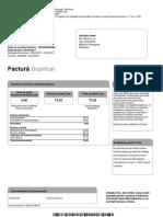 233671141_20170302_2P.pdf