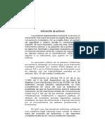 Ordenanza Alboraya