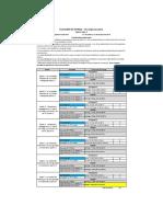 Calendario TecEdu1633[1].PDF