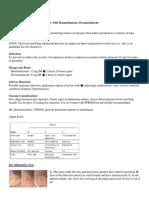138508982-137135185-Hesi-Maternity-Ob-pdf (1).pdf