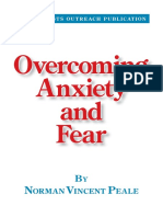 Overcoming anxiety and fear.pdf