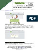 Manual Acceso Oasis Externov2