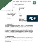 SILABO DE CONSTRUCCIONES 2.pdf