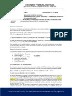 COTIZACION N° SP-CP-00758