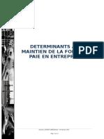dterminantsaumaintiendelafonctionpaieenentreprise-140123094743-phpapp02
