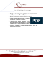 Funções do Assessor de DMK.pdf