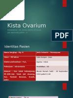 299392294-Kista-Ovarium