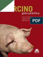 guia_practica_porcino.pdf
