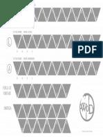 Monitor de Condição.pdf