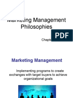 231_35305_MD211_2013_1__2_1_Marketing Management Philosophies.pdf