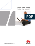 Huawei WiMAX Solution.pdf