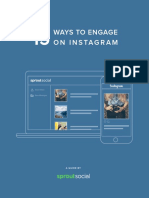 Sprout-Guide-15-Ways-Engage-Instagram.pdf