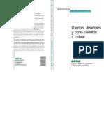 Principios y Normas de Contabilidad AECA 06