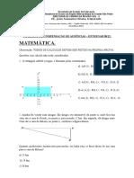 TRABALHO COMPENSAÇÃO MODELO.docx