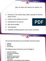 Module 3 Metal Joining and Cutting Process 15 (6).ppt