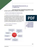 Lectura 6.2.pdf