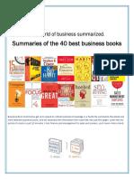 Business Book Summaries.pdf