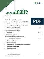 marjane-140803063432-phpapp01