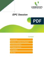 EPC Presentation Final