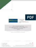 Liderazgo, equipos y grupos de trabajo - su relación con la satisfacción laboral.pdf
