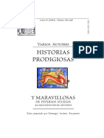 02 Historias Prodigiosas.desbloqueado