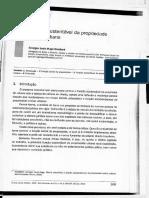 ARTIGO 02.pdf