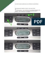 funciones-ocultas-climatizador-bi-zona-leon.pdf