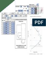 Planilha para diagrama de interação.pdf