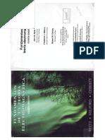 Teoria Electromagnetica (Reitz - Milford - Christy) - 4º Edición 2p