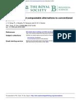 Biodegradable Plastics.pdf