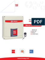 Manual Linseg _ Max1 RF Max12 Smax.pdf