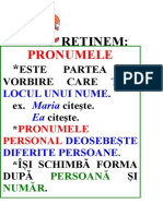 16-PRONUMELE.docx