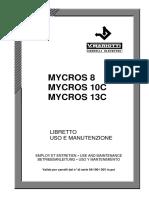 M16303I00-Manuale Uso MYCROS 8-10C-13C 63.3-64.3 - 65 - IT (1).pdf