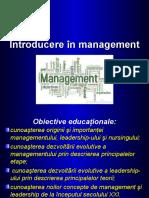 1.Introducere prezentare