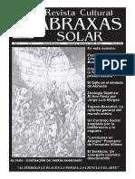 Revista Cultural Abraxas Solar No 02, 2009 11-12.pdf