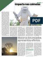 Correio_do_Povo26_de_Julho_de_2015Correio_Ruralpag2.pdf