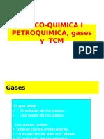 FQ-I-PQ-Gases-TCM