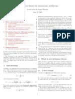 anharmonic-perturbation.pdf