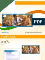 Insurance February 2017
