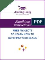 1013_BD_Kumihimo_Freemium-2.pdf
