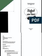 Falo ou não falo (1).pdf