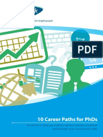10-career-paths-for-phds.pdf