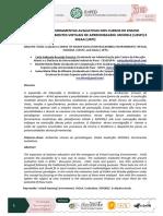 1589-6615-1-PB.pdf