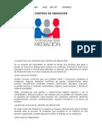 centros de mediacion.docx