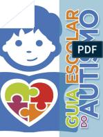 Guia Escolar Do Autismo Associação Pitando o Seteazul (1)