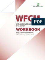 2015 Wood Workbook WFCM