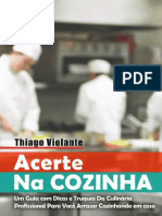 Download 103292 e Book Acerte Na Cozinha 3041513